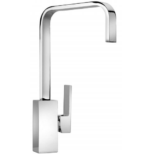 Paini Dax R Side Lever Monobloc Kitchen Mixer Tap